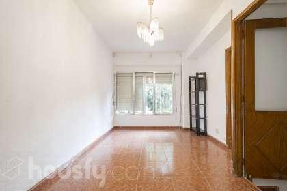 inmobiliaria housfy vende bajo en Paseo Santa Maria De La Cabeza