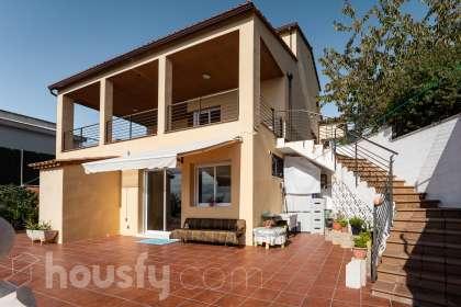 Casa 5 habitaciones en Lloret de Mar