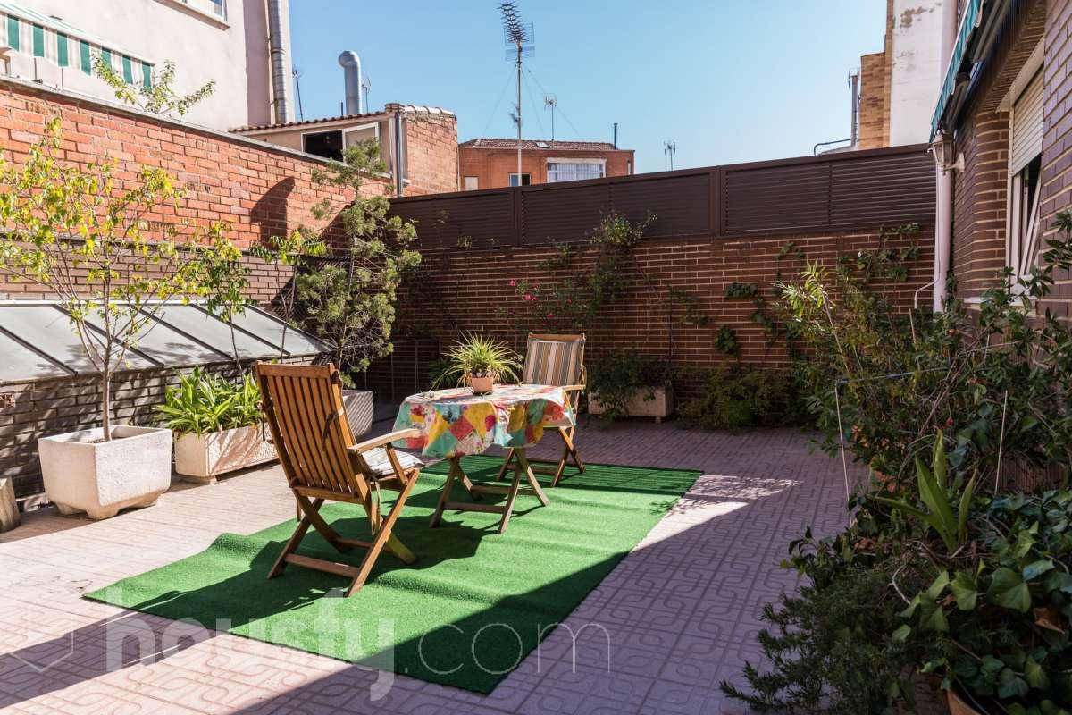 Venta de pisos de particulares en la ciudad de pinto - Pisos alquiler pinto particulares baratos ...