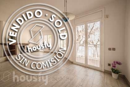 Casa en venta en Paseo Riera (La)