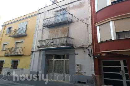Casa en venta en Calle De La Mare De Deu Del Pilar