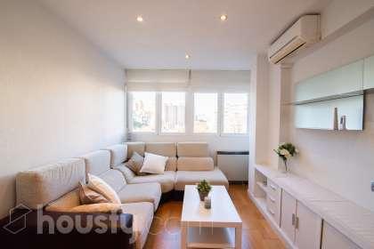 inmobiliaria housfy vende piso en Calle Carlota O'neill