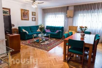 inmobiliaria housfy vende casa en Calle Esfinge
