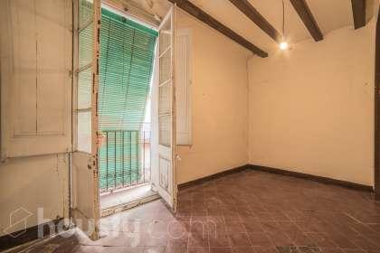 Casa en venta en Carrer de Sant Narcís