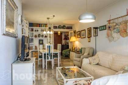 inmobiliaria housfy vende piso en Avenida Miramar