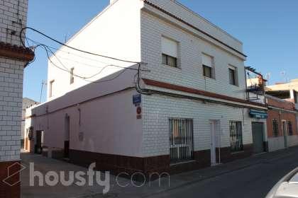 Casa en venta en Calle Pedreras