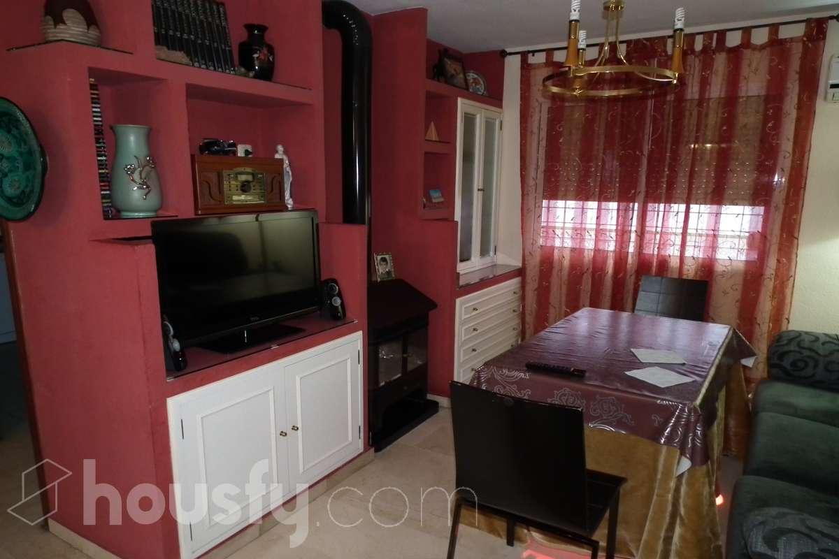 inmobiliaria housfy vende casa en Calle Firmamento