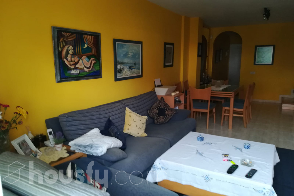 inmobiliaria housfy vende casa en Calle Birmagen