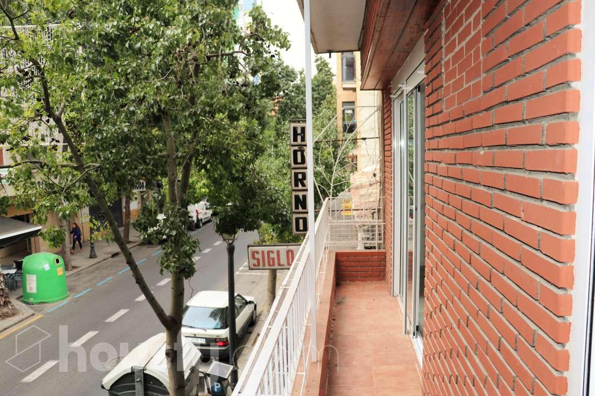 Compra Piso en Carrer de les Illes Canàries