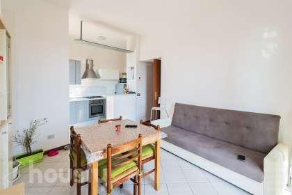 Appartamento in vendita a Via Matteotti