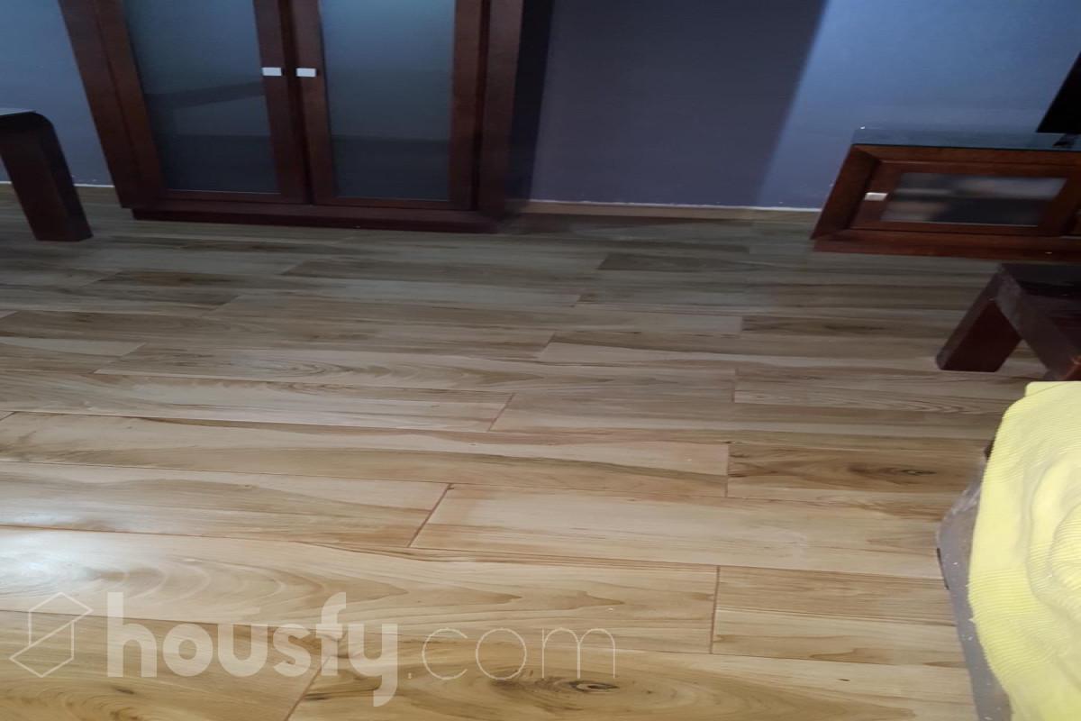 Compra Dúplex en Carrer d'Agustina d'Aragó