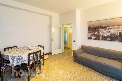 Appartamento in vendita a Via Cupello