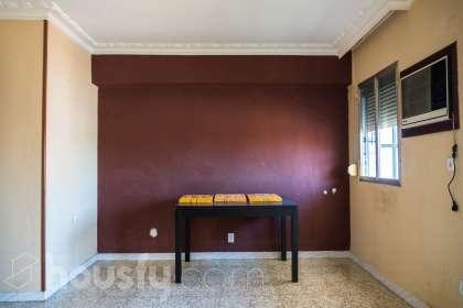 inmobiliaria housfy vende piso en Calle Deyá