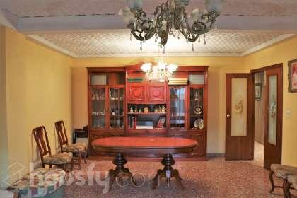 Casa en venta en Carrer de Sant Tomàs d'Aquino