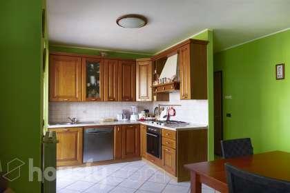 Casa en venta en Strada Provinciale