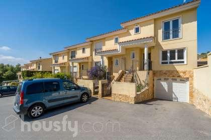 Casa en venta en Carrer Jamaica