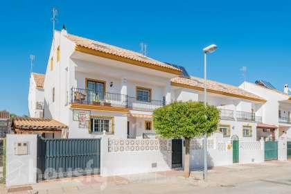 Casa en venta en Calle Acebuche