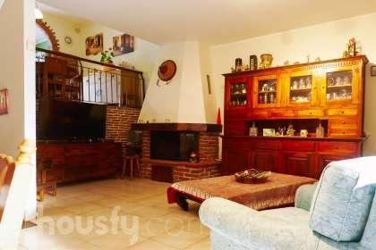 Casa en venta en Via Giacomo Puccini