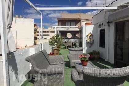Casa en venta en Calle L´Ecce - Homo