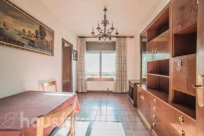 inmobiliaria housfy vende piso en Passatge Nogués