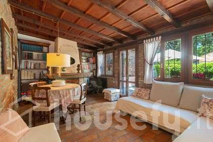 Casa in vendita a Via Giovanni Battista Piatti