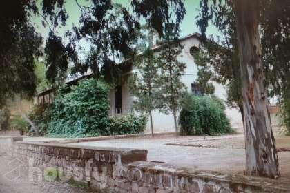 Casa en venta en Antigua Colonia la Cruz