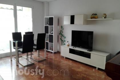 inmobiliaria housfy vende casa en Carrer del Senill