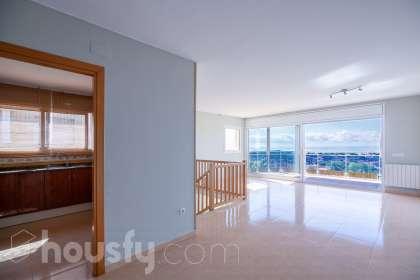 Casa en venta en Carrer Antilles