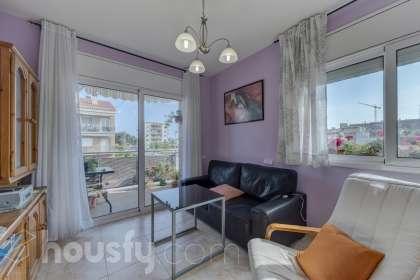 Piso en venta en Carrer Illes Canàries