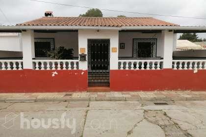 Casa en venta en Calle Molino