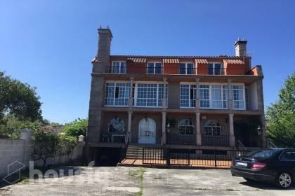 Casa en venta en CALLE LUIS BRAILLE