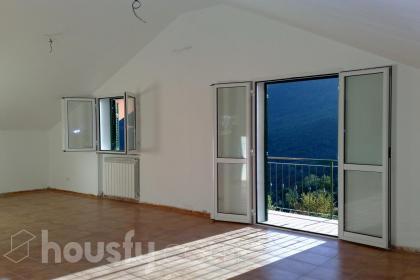 Casa in vendita a Località Pezzuolo