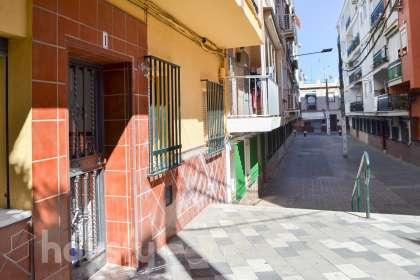 Piso en venta en Calle Valldemosa