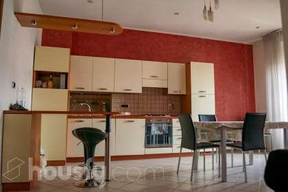 Appartamento in vendita a Via Desana