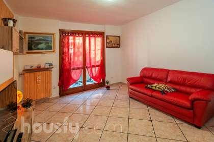 Appartamento in vendita a Via Sebastian Bach Jhoan