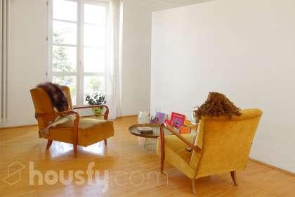 Appartamento in vendita a Via Brindisi