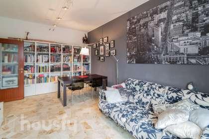 Appartamento in vendita a Via del Carso