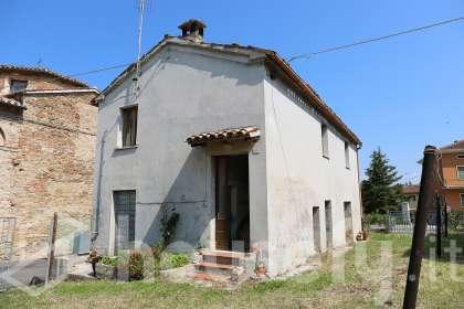 Casa in vendita a Via Regina Margherita