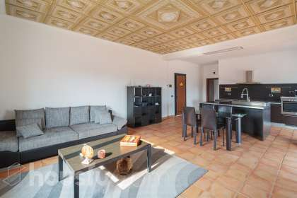 Appartamento in vendita a Via San Giorgio