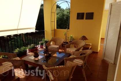 Casa en venta en Cantarillo