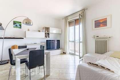 Appartamento in vendita a Viale Emilia