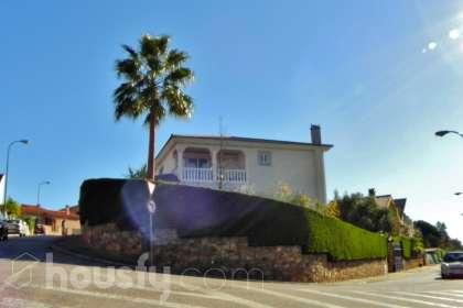 Casa en venta en Calle Comarca Valle de la Vera