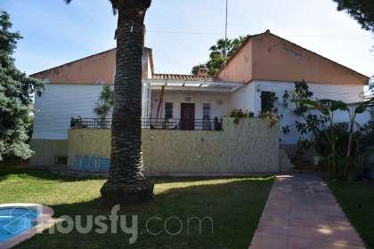 Casa en venta en Calle Galera