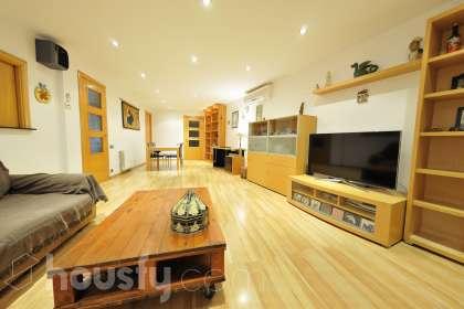 inmobiliaria housfy vende atico en Avinguda del Garraf