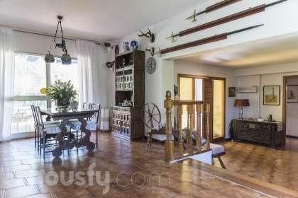 Casa en venta en Avenida de Valdencina