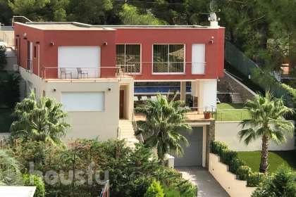 Casa en venta en Baixada Costa de Llevant
