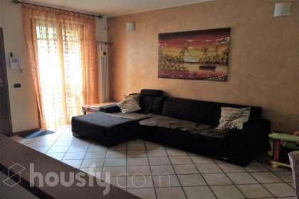 Casa en venta en Via Giovanni Cimabue