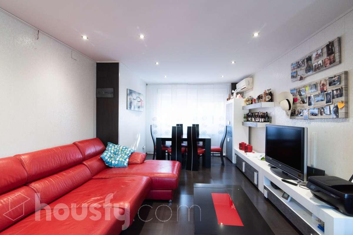 inmobiliaria housfy vende casa en Calle Mónaco