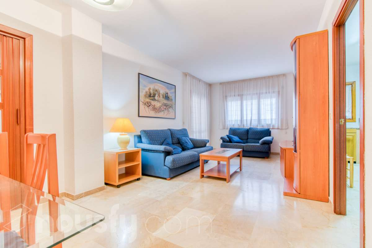 inmobiliaria housfy vende piso en Carrer del Rin
