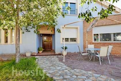 Casa en venta en Calle Cañada Escondida